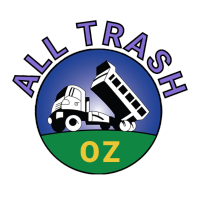 All Trash OZ our affiliated partner