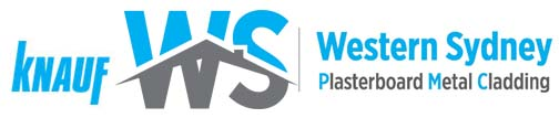 LogoWS2